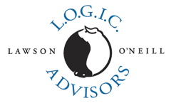 cropped-LOGIC-logo.png